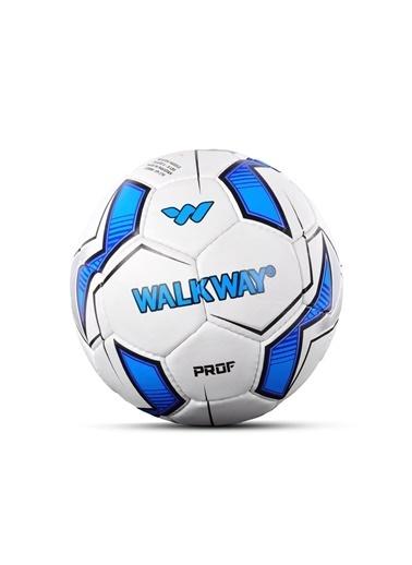 Walkway Walkway Prof 5 Numara Futbol Topu Renksiz